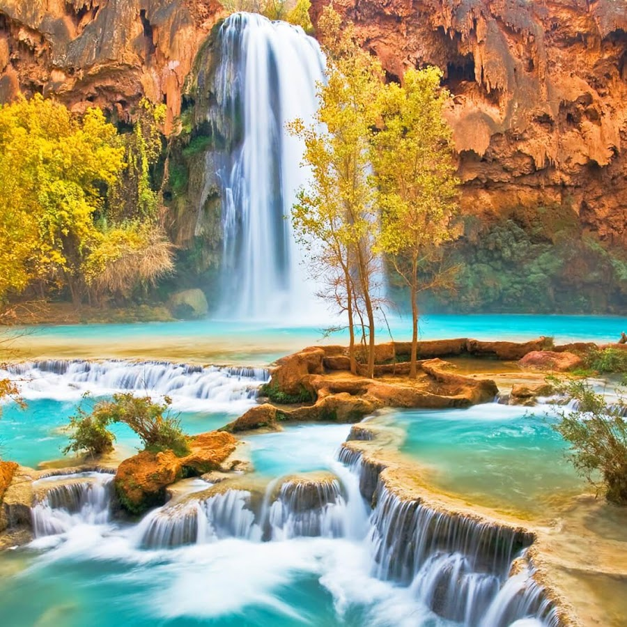 Waterfalls Live Wallpaper 3d Hd Apk Magic Waterfall Live Wallpaper 9 0 Apk Download Android