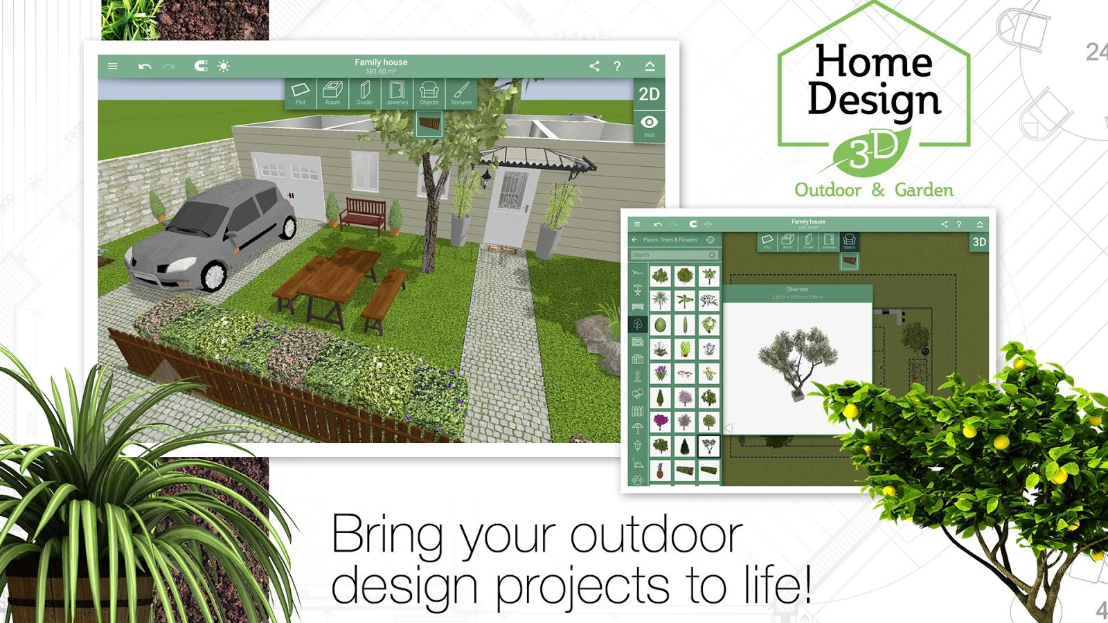 Logo Design Software Free Download Full Version Free Home Design 3d Outdoor Garden 4 8 Apk 43 Obb Data File