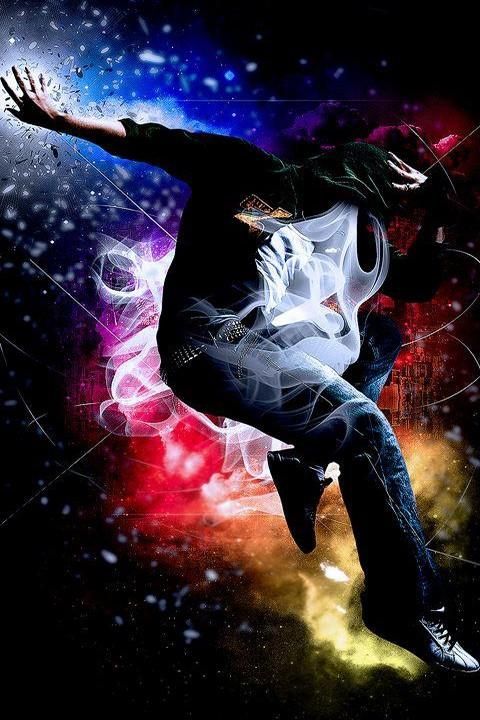 Jabbawockeez Wallpapers 3d Wallpaper Hip Hop Hd 1 0 Apk Download Android 个性化 应用