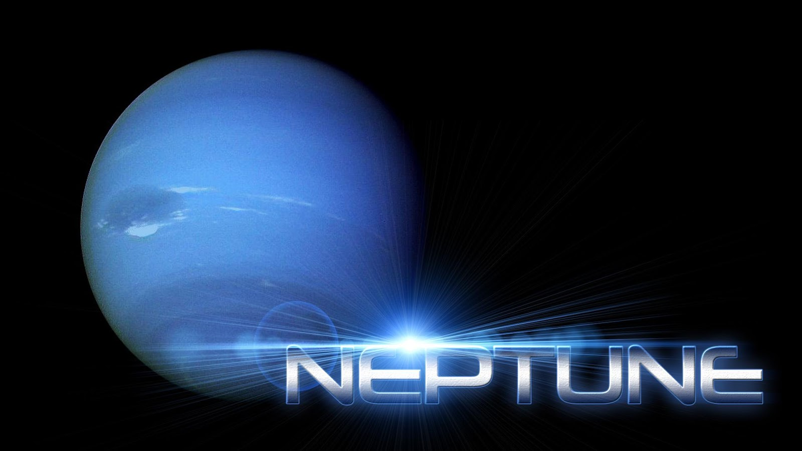 3d Wallpaper Apk Download Neptune Planet Live Wallpaper 1 00 Apk Download Android