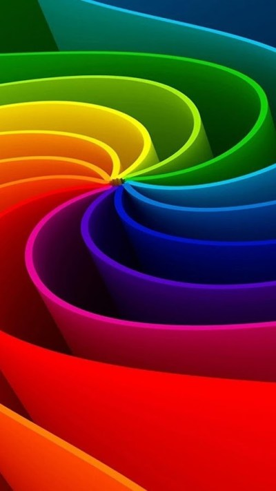 C9 Pro HD Wallpapers 2.0 APK Download - Android Personalization Apps