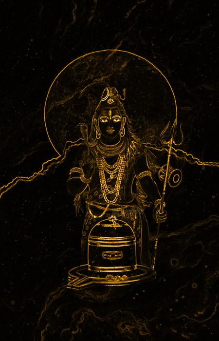 Lord Shiva Angry Wallpapers 3d Hd Shiva Neon Wallpapers Hd 1 0 Apk Download Android