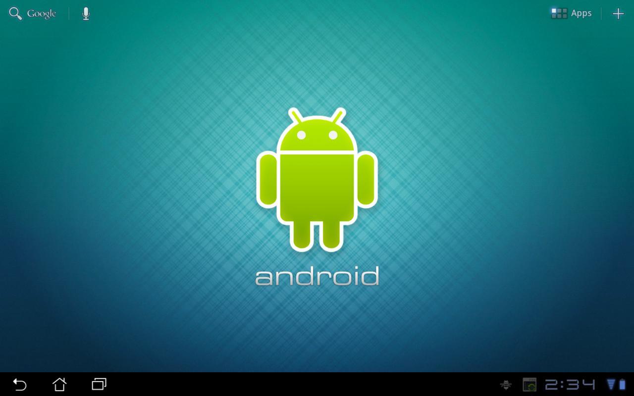 Wallpaper downloader app for android - Download
