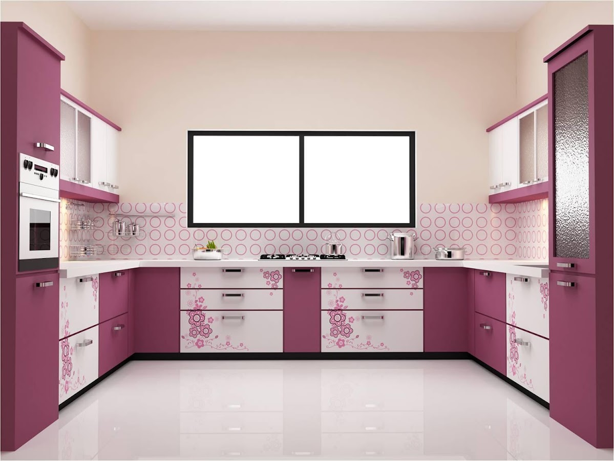 Kitchen Design App Free Download Modular Kitchen Designs 2018 3 2 Apk Download Android