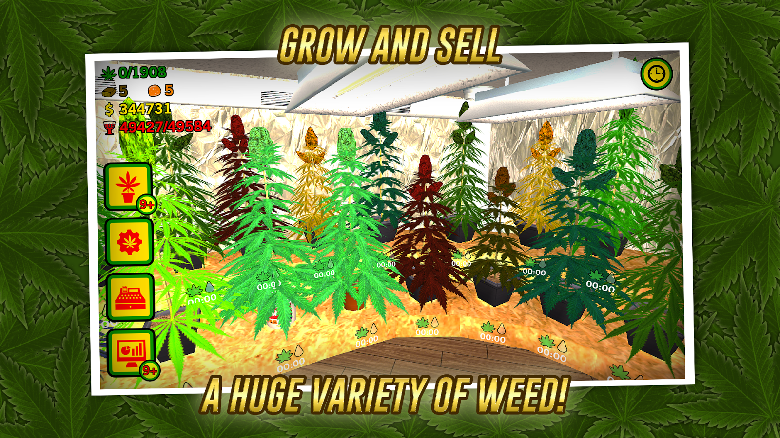 Weed Shop The Game 2 71 Apk Download Auto Electrical Wiring Diagram