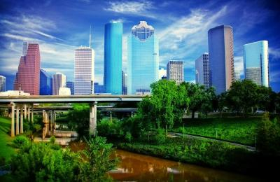 Houston City Live Wallpaper 1.00 APK Download - Android Personalization Apps