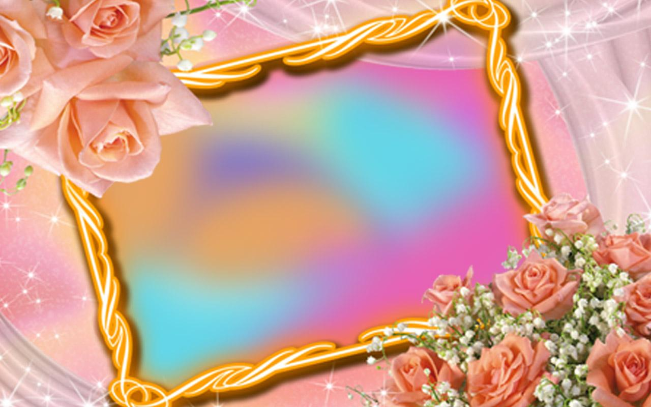 Frames Online Love Photo Frames Editor 2 1 Apk Download Android