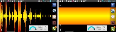 FFT Spectrum Live Wallpaper Apk Download latest version 1.0.20100908.1- com.hlc.spectrumwallpaper