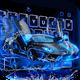 Cm Launcher 3d Theme Wallpaper Apk Download 3d Ocean Shark Theme Shake Amp Get Effect Apk Download Latest
