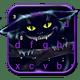 Cm Launcher 3d Theme Wallpaper Apk Download Yin The Cat Lite Apk Download Latest Version Com Apofiss