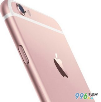 iPhone6s_rose_1