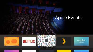 appl-event-wwdc17-TV