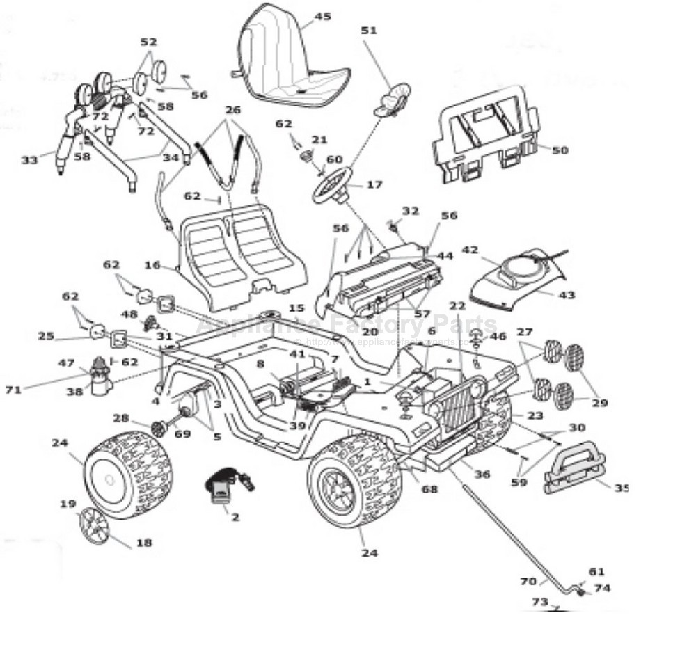 318 engine belt diagram