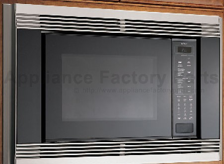 Wolf Microwave Wiring Diagram Wiring Diagram