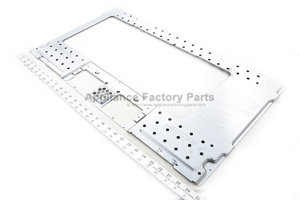 Part 3300W0A018A - Appliance Factory Parts
