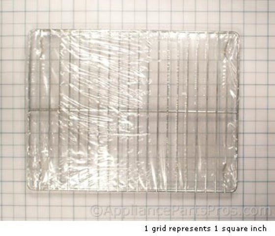 Bosch 00292351 Oven Rack Wire Rack Eb 663