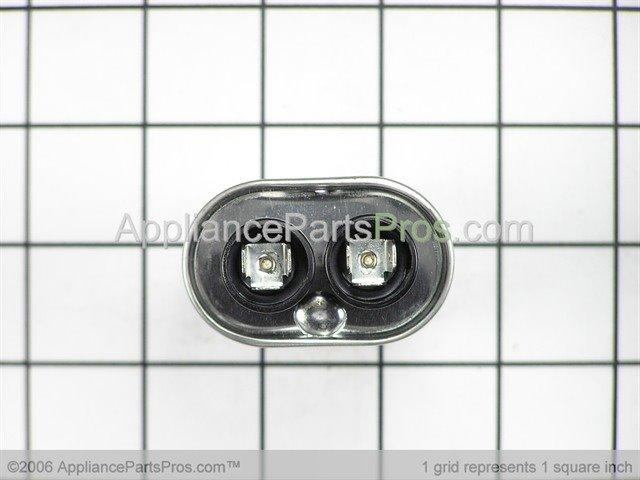GE WB27X10240 Capacitor - AppliancePartsPros