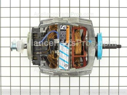 FIXED Dryer model 11066722694 Heats but doesn\u0027t spin