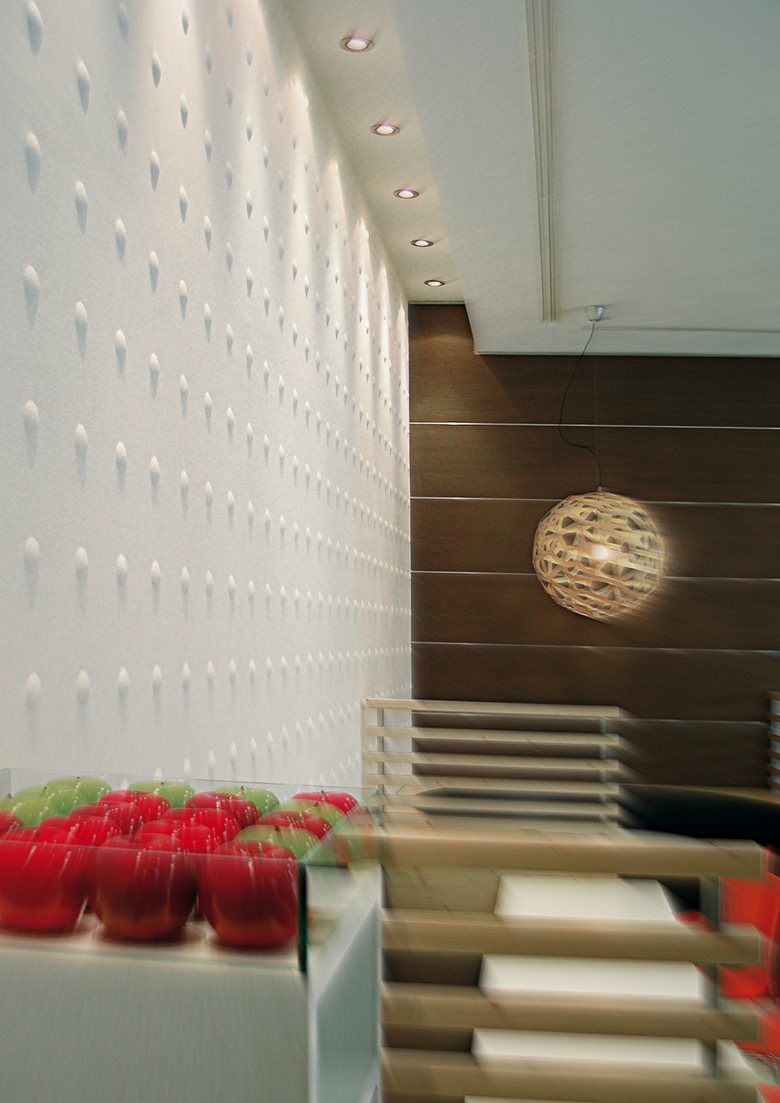 Wandverkleidung Gips Gypsum 3d Wall Panels Gips 3d Wandpaneele Staff Décor Hamburg