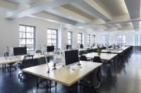 DXA studio Office | DXA Studio | Archinect