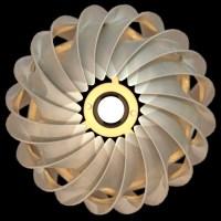 VOVA Lamp | H+D Studio | Archinect
