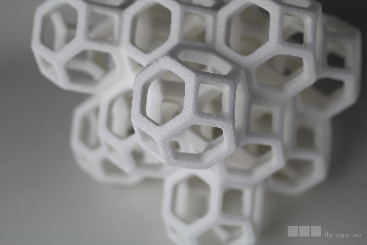 3d Wallpaper Printing Machine Working Out Of The Box The Sugar Lab Features Archinect