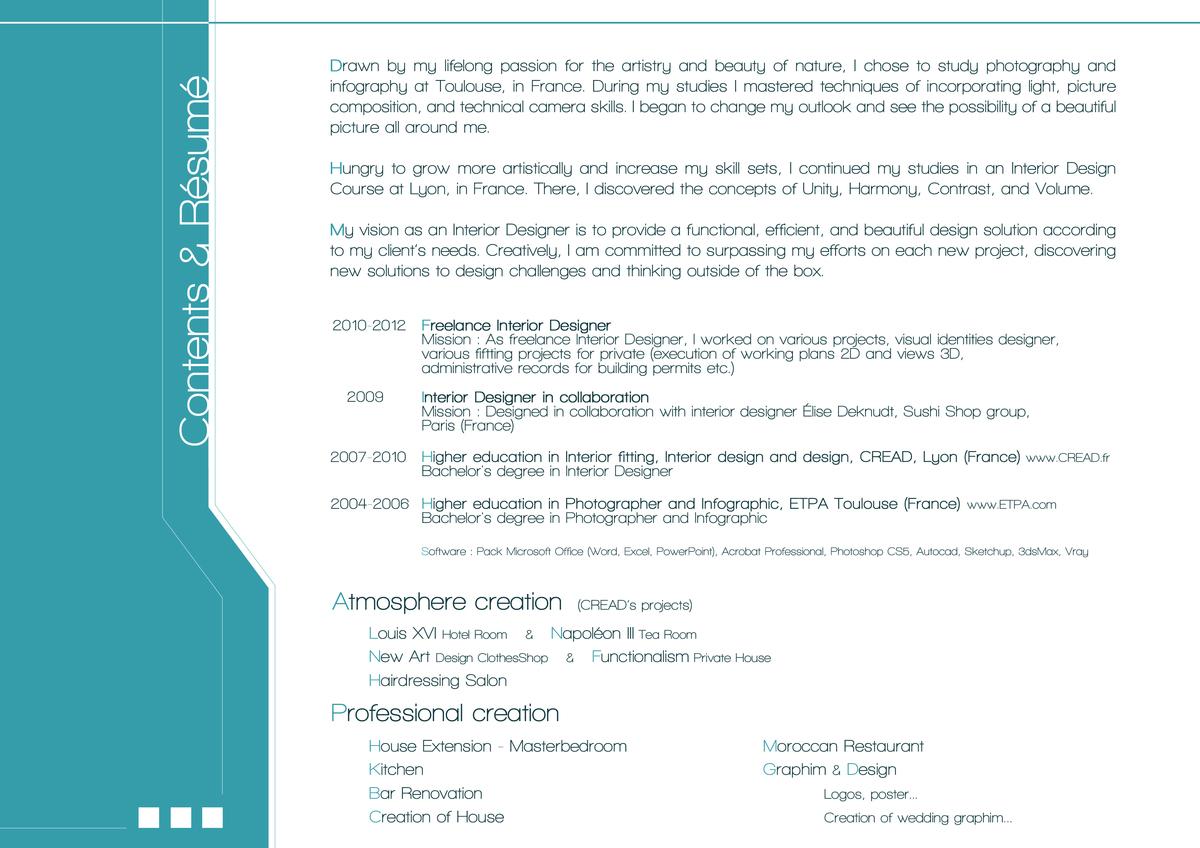 Essay law | custom made law essays online, model law answers ...
