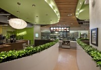 Silvergreens | Clay Aurell | Archinect
