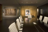 Projects | lauckgroup | Archinect
