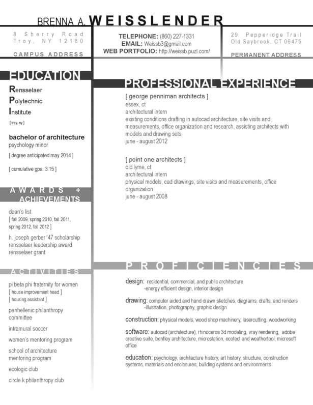 Mft Resume Sample Resume For An Mfcc Therapist Susan Ireland - mft cover letter