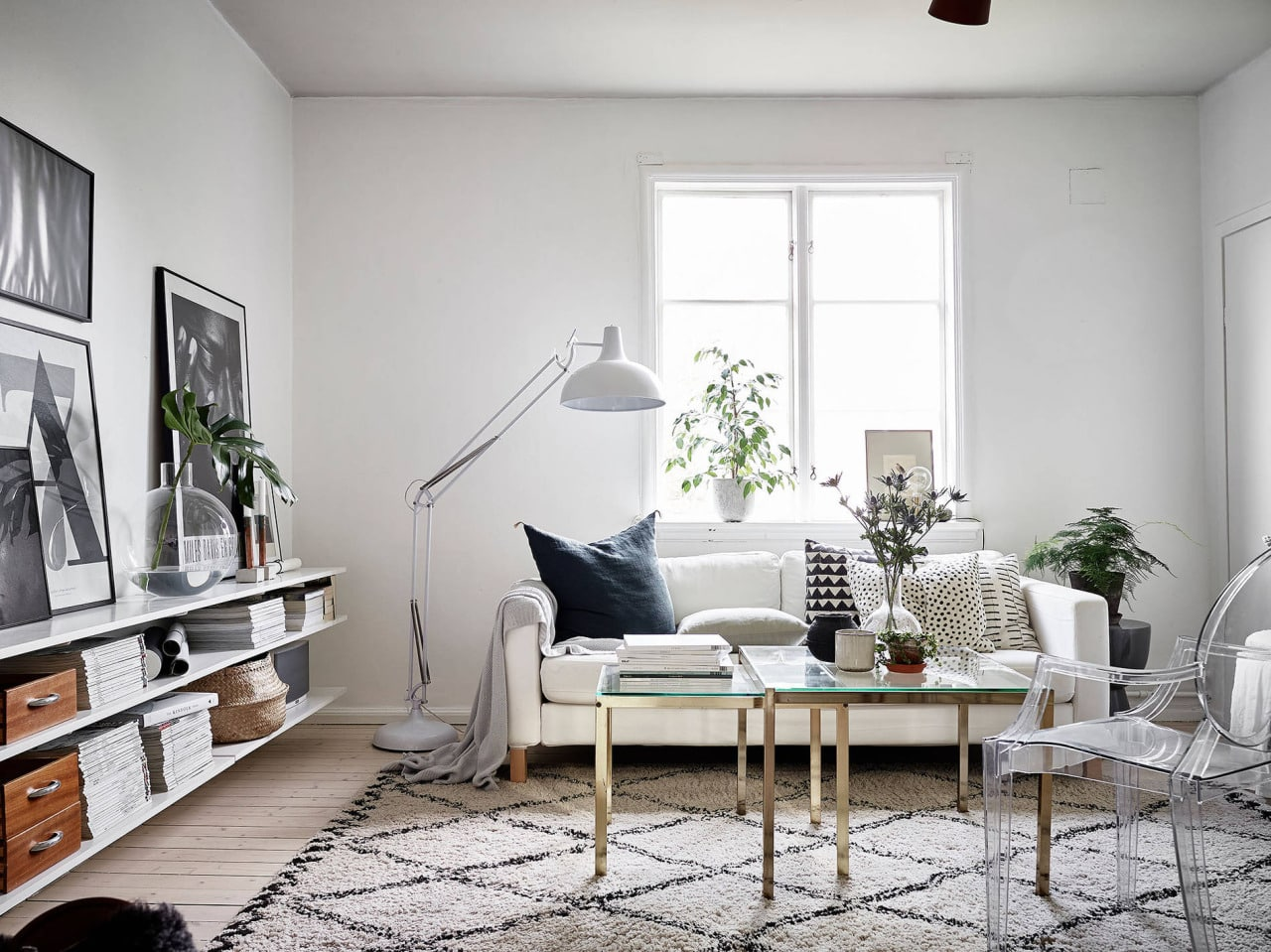Studio Appartement Learn How An Efficiency Apartment Is Different From A Studio