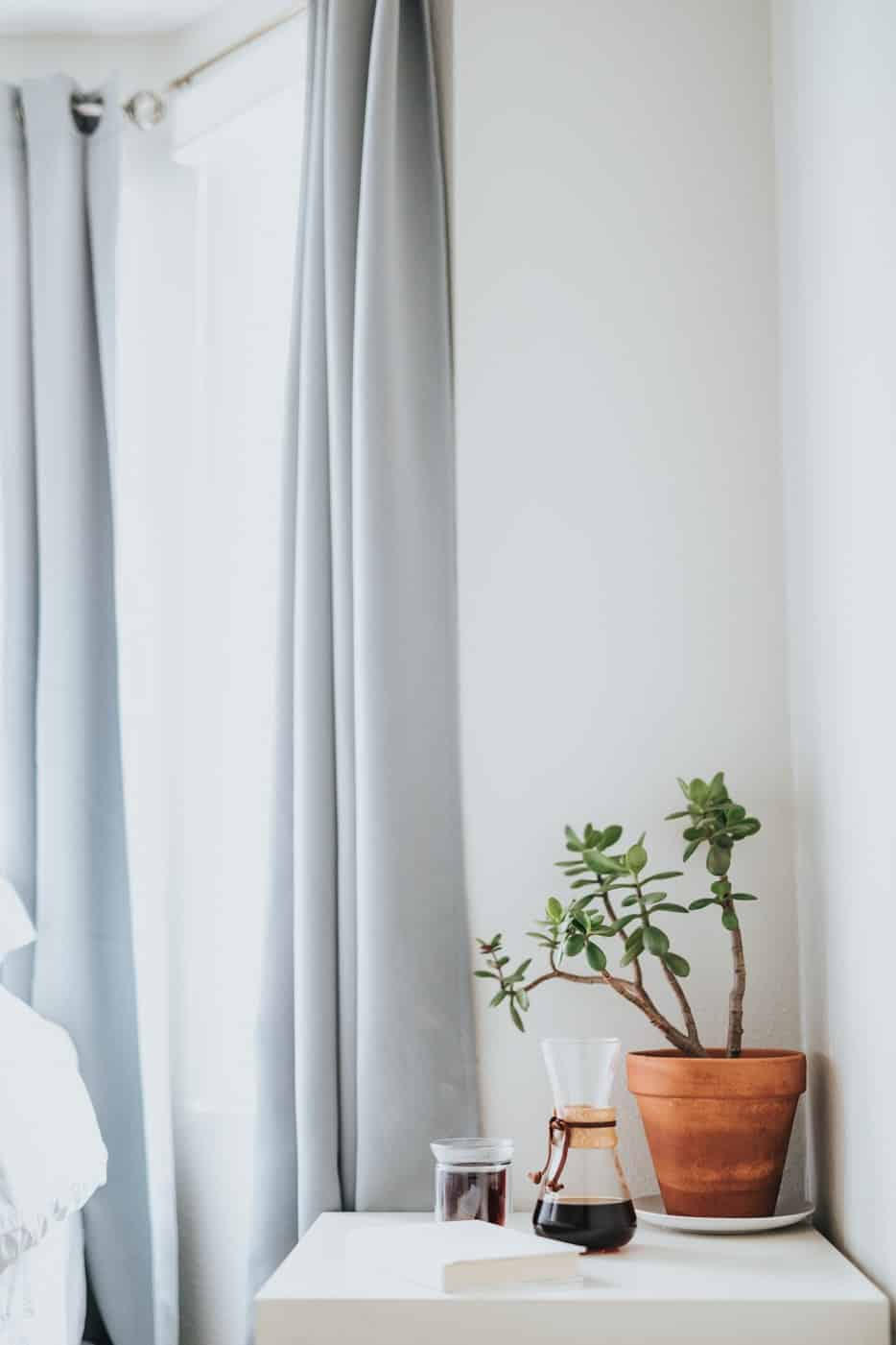 13 Best Blackout Curtains Right Now Buyer S Guide Architecture Lab