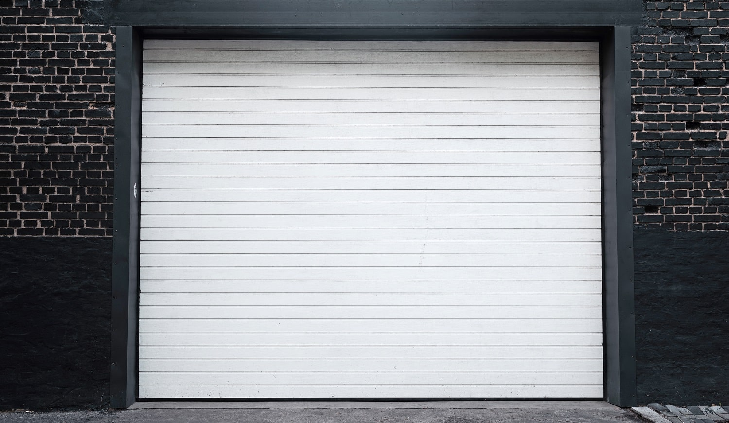 13 Best Garage Door Seals Of 2021 Architecture Lab
