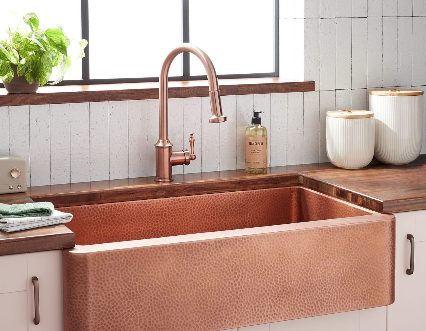 5 Best Copper Sink For Legendary Designs Architecture Lab