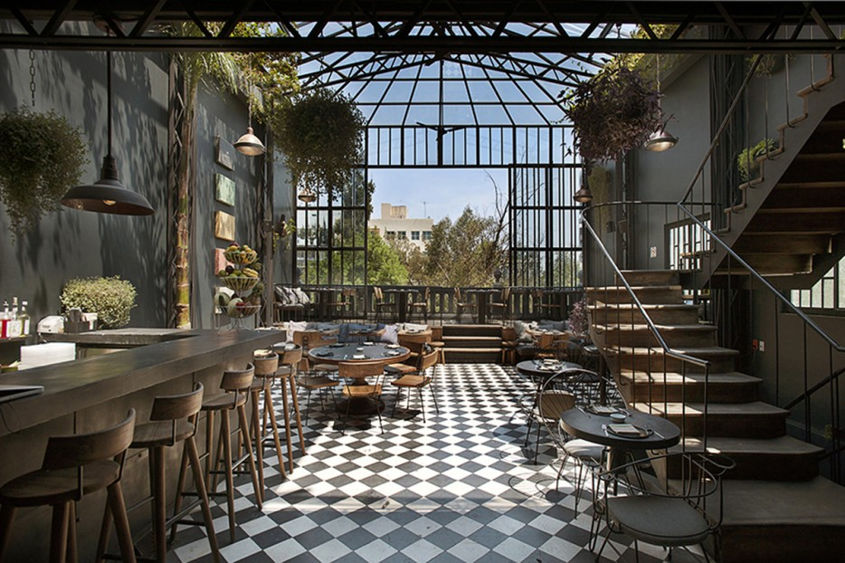 Salon De Jardin Cocoa 24 Life-changing Restaurants To Experience Before You Die