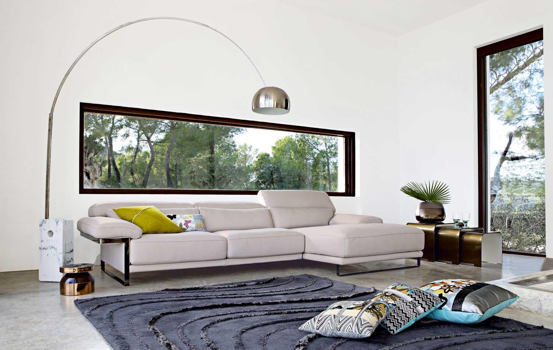 Teppiche zu grauer couch grauer sessel stuhl cool mit couch beste