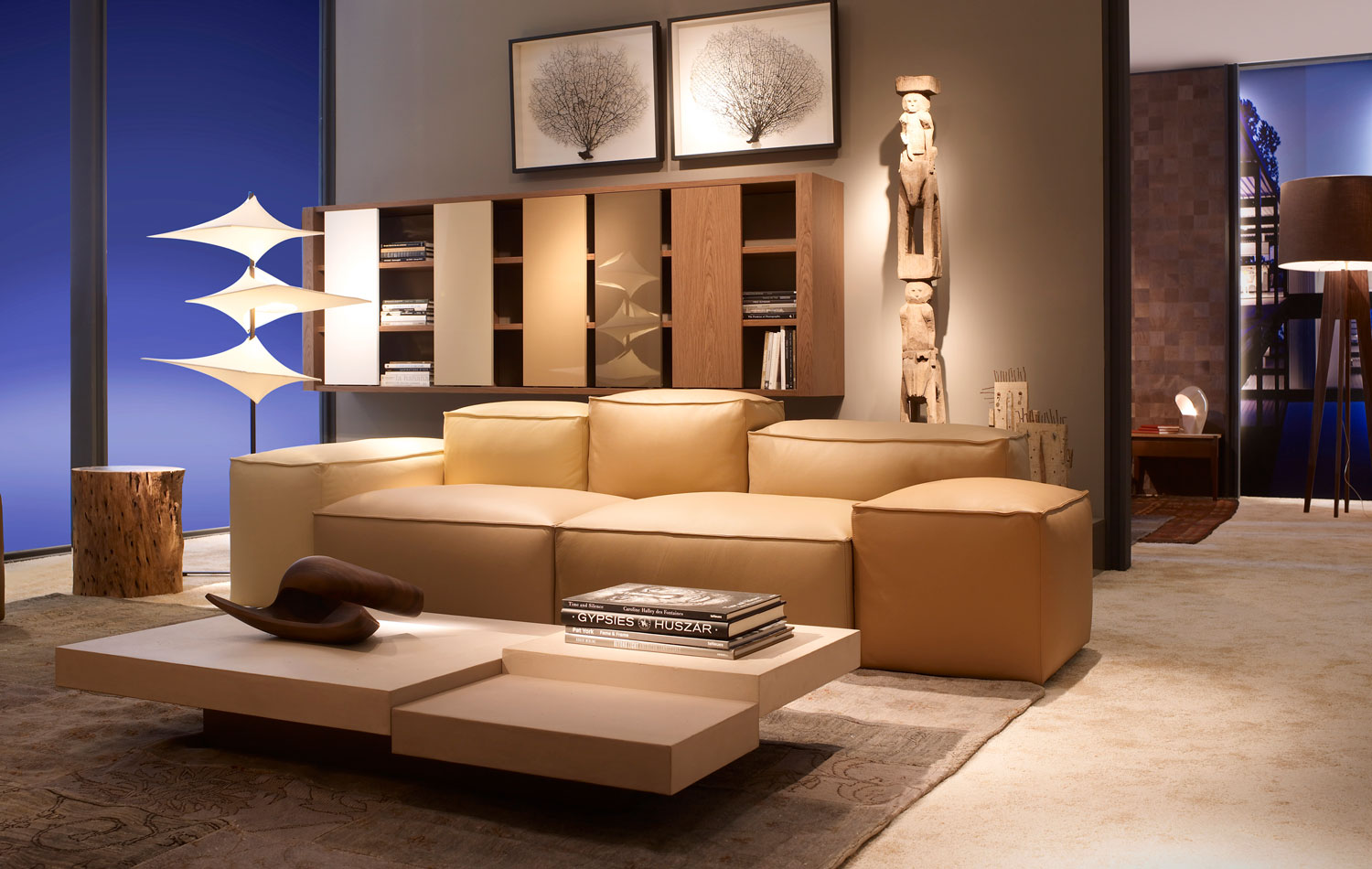 Modern Furniture Pictures Living Room Inspiration 120 Modern Sofas By Roche Bobois