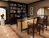 Creative Home Office Ideas | Architecture & Design
