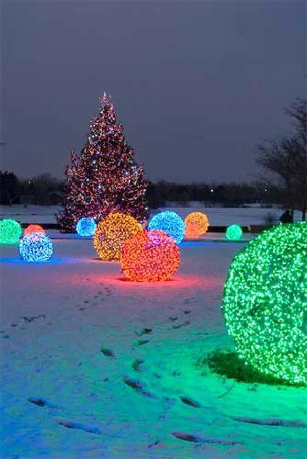 Outdoor-Christmas-Lighting-Decorations-4jpg 600×898 pixels Solar