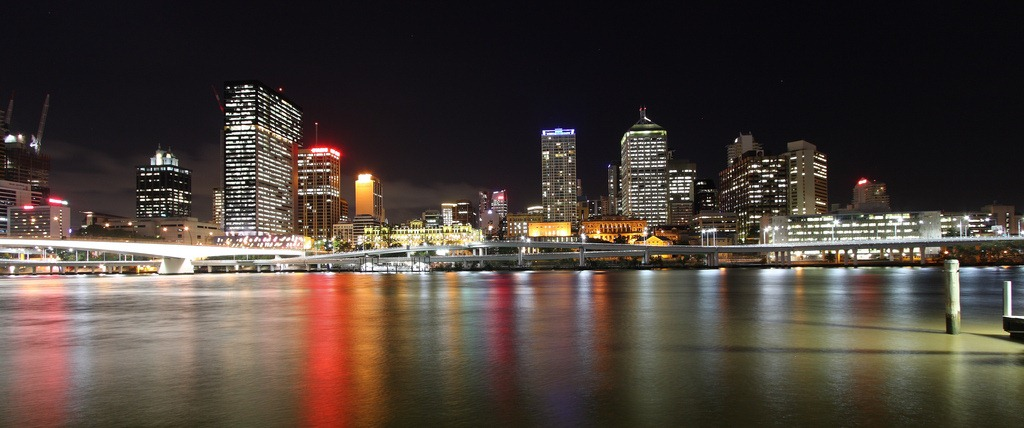 Seattle Washington Fall Skyline Wallpaper 30 City Skylines That You Will Fall In Love With