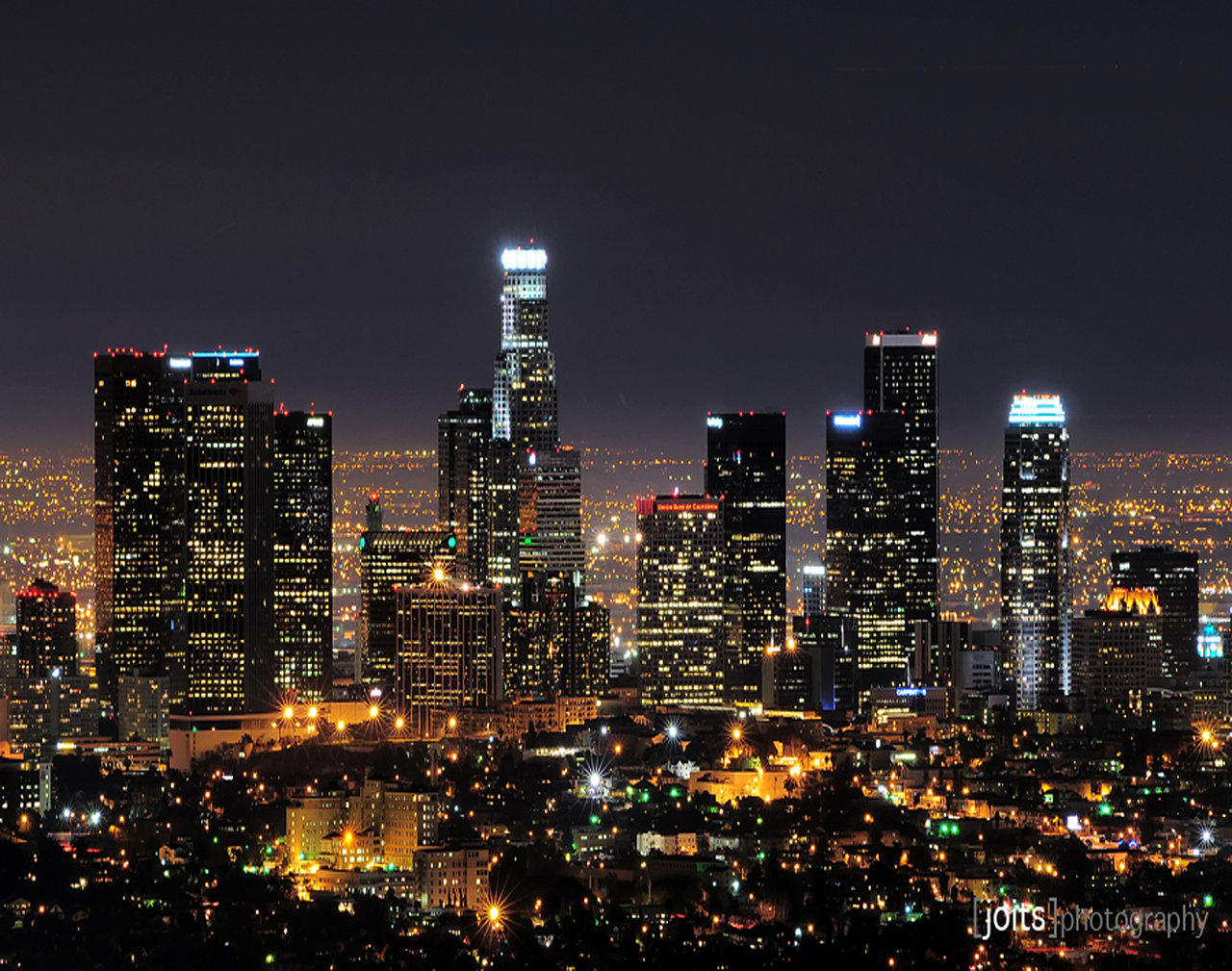 Free Computer Fall Wallpaper 30 City Skylines That You Will Fall In Love With
