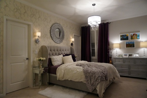 Cina Girl Wallpaper 15 Fantastic Bedrooms For Chic Teen Girls Architecture