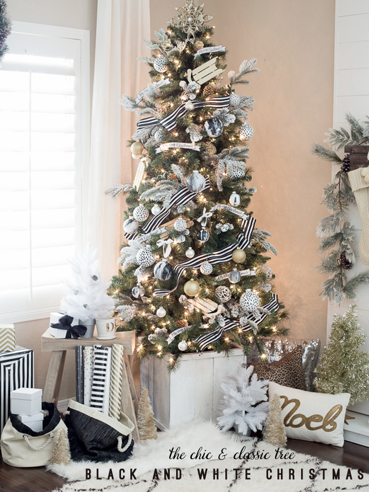 Christmas Fireplace Wallpaper Animated 30 Christmas Tree Ideas For An Unforgettable Holiday