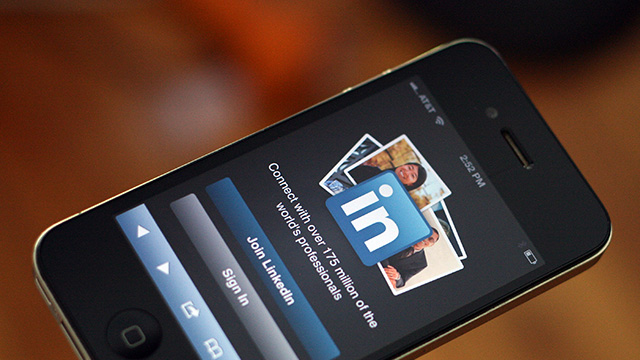 A behind-the-scenes look at LinkedIn\u0027s mobile engineering Ars Technica