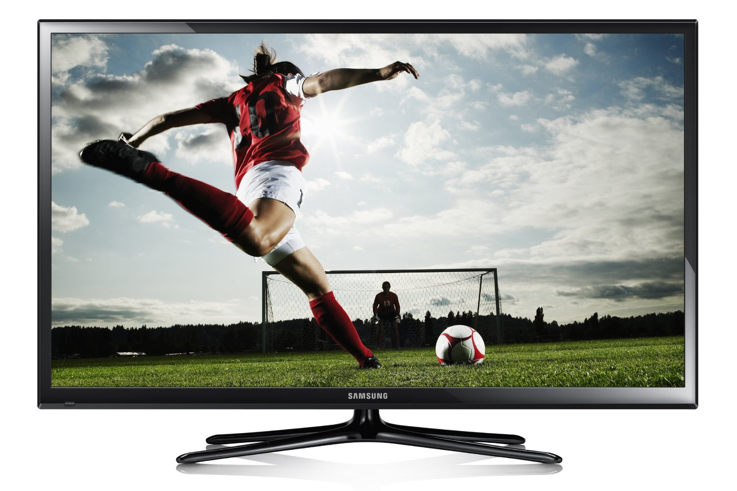 Samsung Flat Screen Tv Price From The Wirecutter The Best Tv You Can Buy Ars Technica