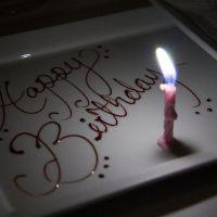 Update to Happy Birthday Copyright Case