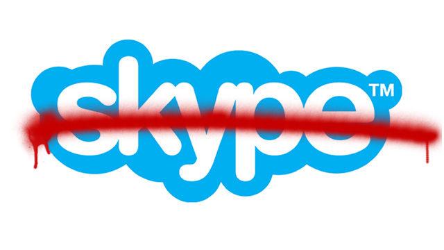 Microsoft shuts down Skype office in London as it develops yet