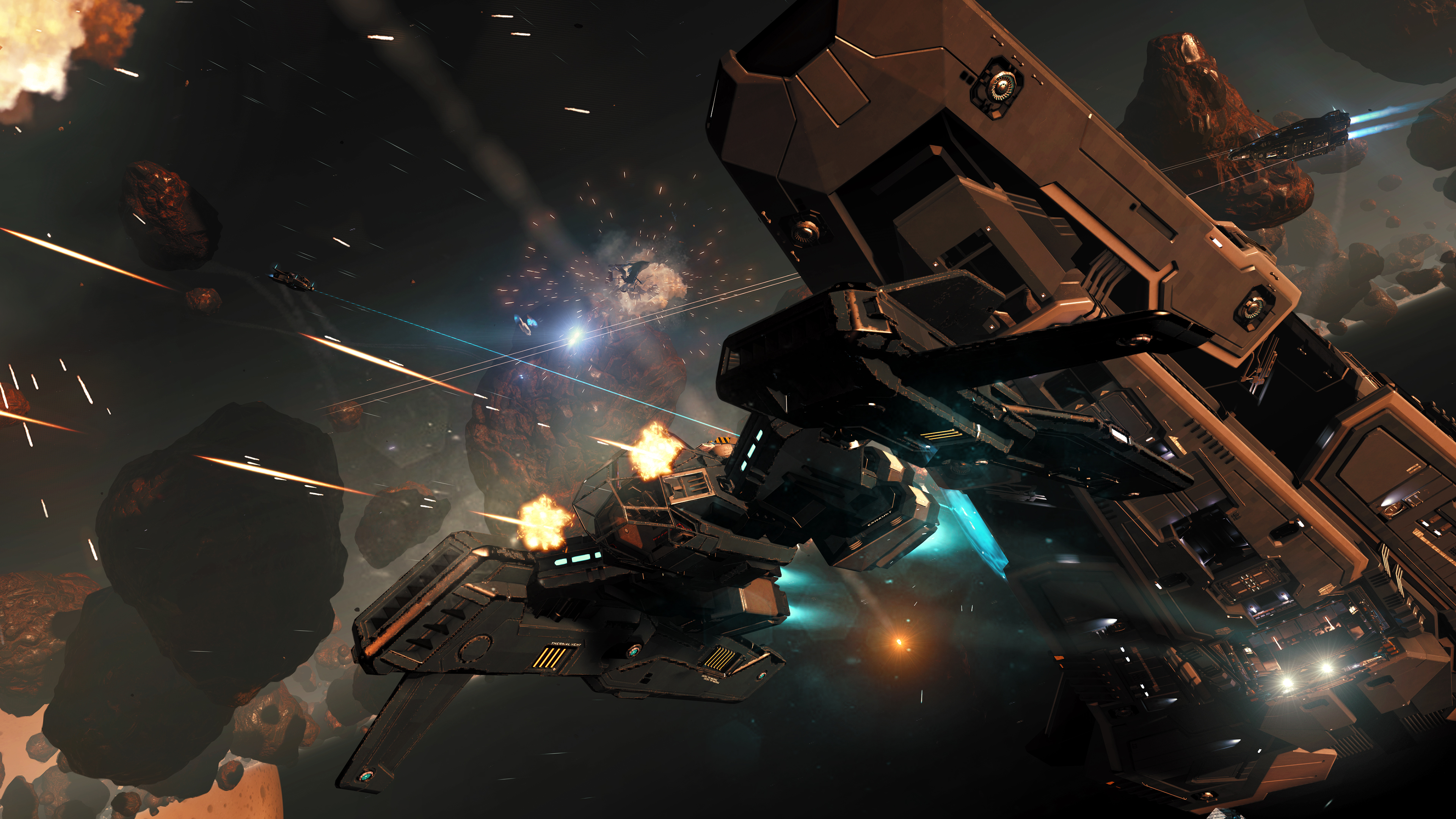 Hyperspace 3d Wallpaper Elite Dangerous Guardians 2 2 Everything You Need To
