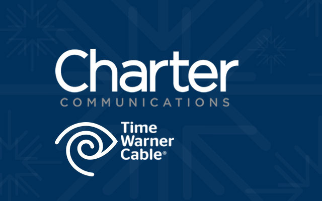 Charter losing Time Warner Cable TV customers as it imposes new
