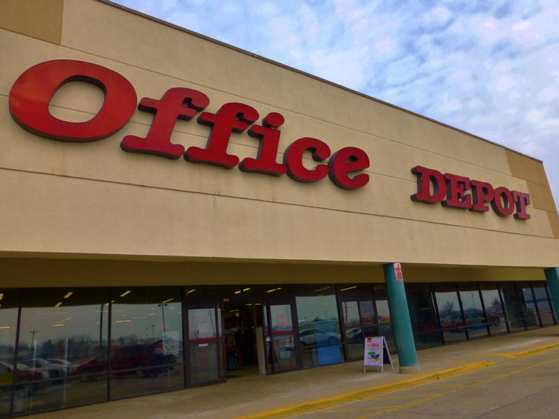 Office Depot caught claiming out-of-box PCs showed \u201csymptoms of
